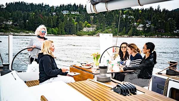 indionavi_sail_charters_dream vacation