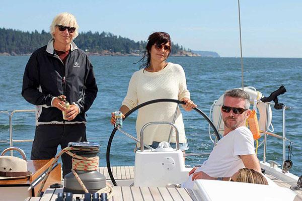 indionavi_sail_charters_itineraries